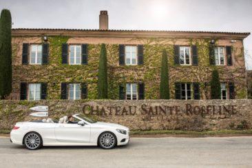 s500-cabriolet-diamond-white-nice-2016