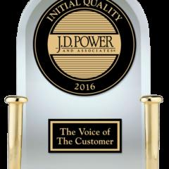 trophy-jd-power